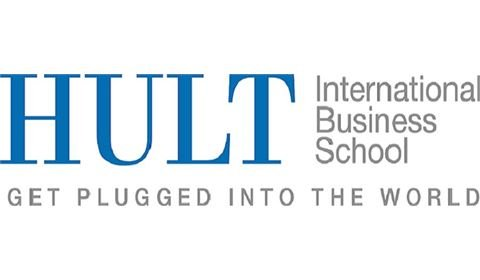 263111 Hult logo get plugged into the world 2C v.2frontend