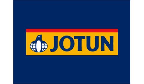 263111 jotun logo on jotun blue background tcm36 28006frontend