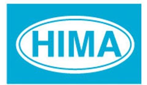 308633 Hima Logofrontend