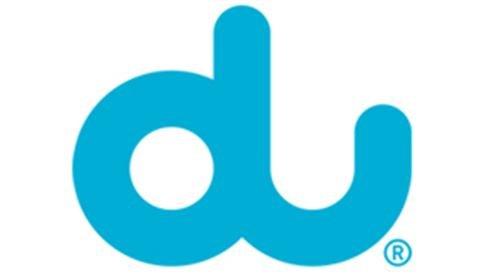 logo facebookfrontend