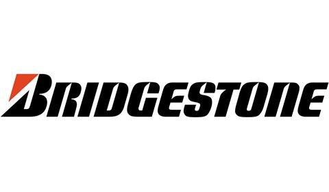 804023 bridgestone logofrontend