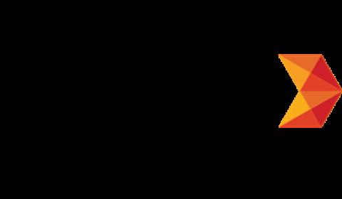 939945 cabot logo2xfrontend