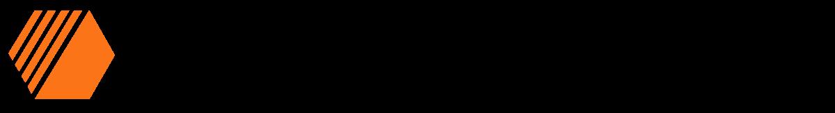 blackndecker