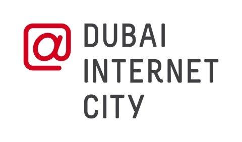 dubaiinternetcity