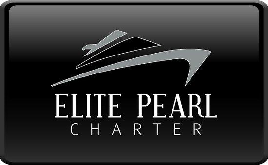 elite pearl yachts charter