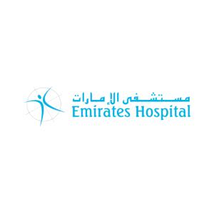 emirates hosp