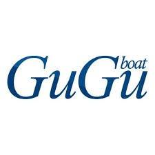 gugu boat